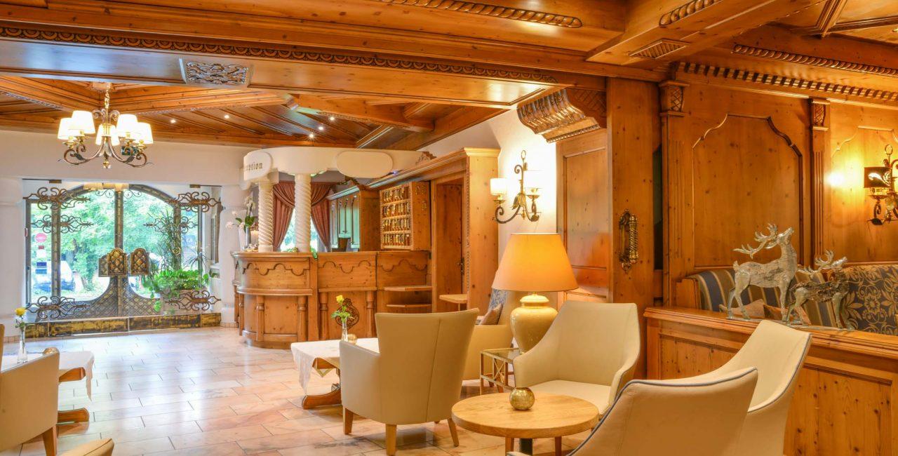 hotel romantik landhotel doerr wittgensteiner land. Black Bedroom Furniture Sets. Home Design Ideas