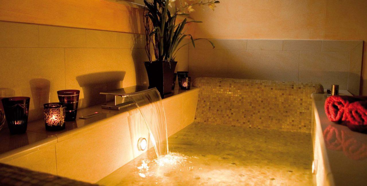 Romantikhotel Doerr Wellness