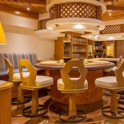 Hotel Doerr Bar