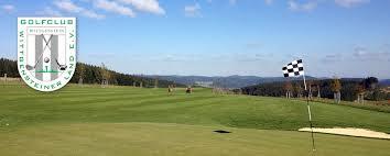 golfclub wittgensteiner land